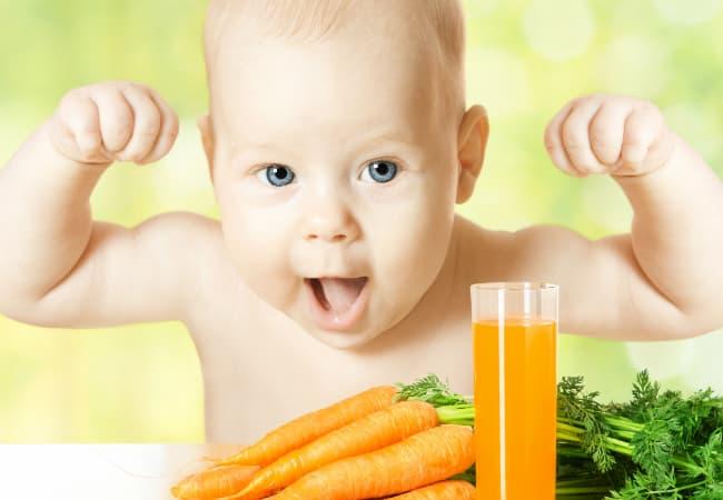 9 Recettes De Boissons énergisantes Santé – 100% Naturelles!