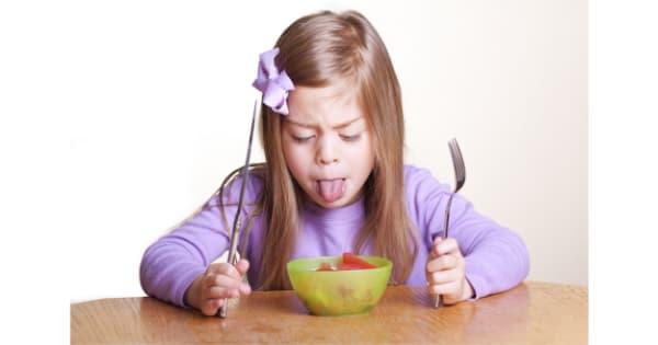 10 Trucs Géniaux Pour Venir à Bout Des Enfants Difficiles