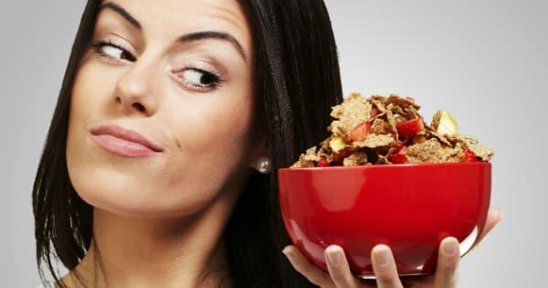 Votre Petit Déjeuner Est-il Réellement Santé ? Voici 9 Idées Pour Démarrer La Journée En Force !