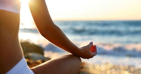 10 Preuves Scientifiques Des Bienfaits De La Méditation
