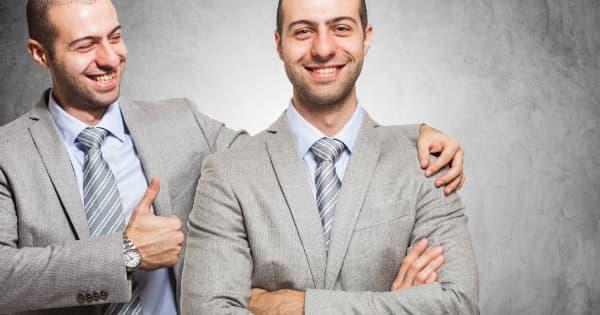 7 Façons Concrètes De Faire Exploser Votre Niveau De Confiance