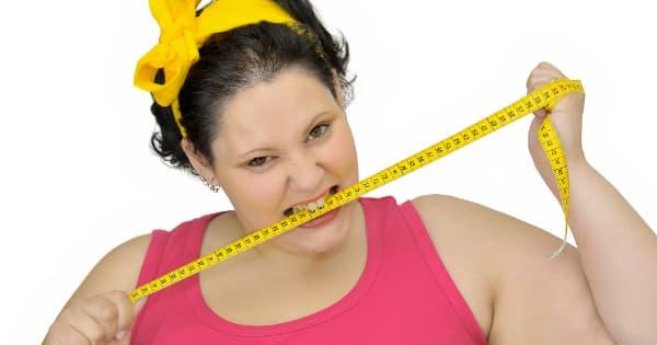Stress et surplus de poids : Voici pourquoi le stress pourrait vous rendre obèse