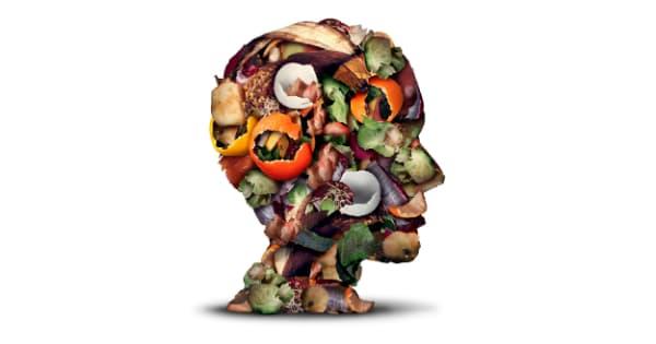 Votre Alimentation Actuelle Vous Construit-elle Ou Vous Détruit-elle?