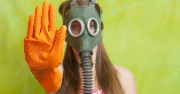 13 Trucs Pour Améliorer La Qualité De L'air De Votre Maison