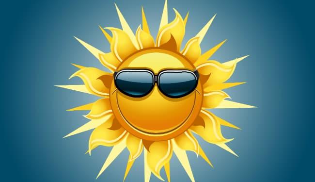 Éviter Le Soleil Pourrait Causer Plus De Tort Que De Bien