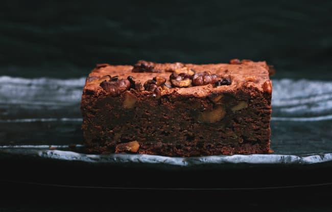 Barres Tendres Chocolatées : Goutez Aux Bienfaits De La Caroube (recette Incluse)