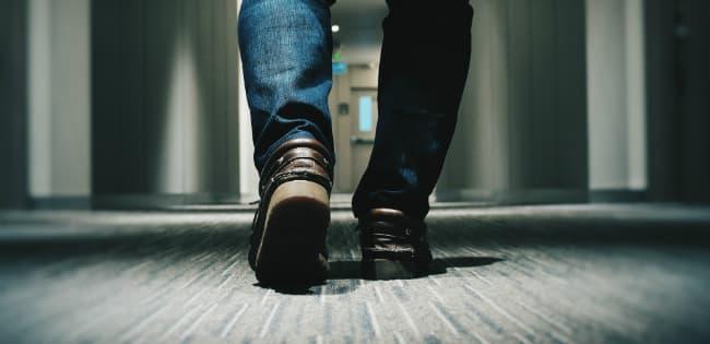 5 Façons De Transformer Votre Trajet Maison-travail En Pause Santé