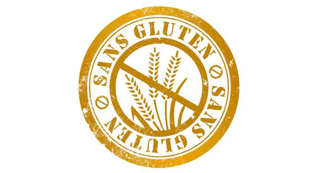 Nos 10 Meilleurs Trucs Pour Diminuer Votre Consommation De Gluten
