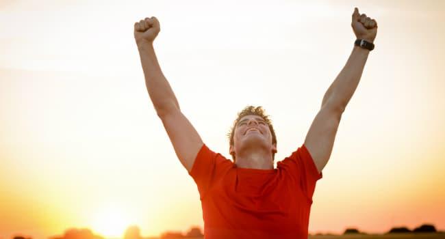 Remède miracle et éprouvé contre la sédentarité