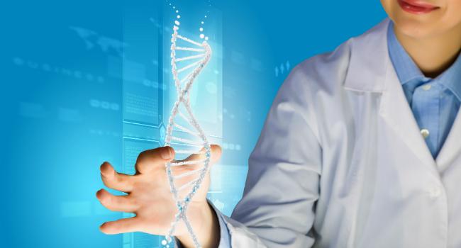 Influencer Mes Gènes Naturellement ? C'est Possible ? – Découvrez La Science De L'épigénétique –