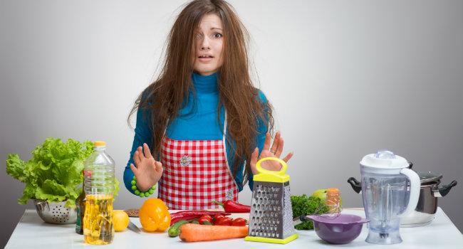 Alimentation Santé: Paléo, Vegan Et Autres. Qui A Raison?