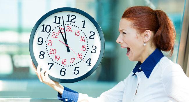 6 stratégies efficaces pour réduire drastiquement votre niveau de stress