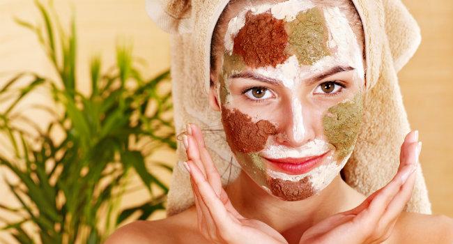 Briller au naturel : guide pour mieux choisir ses cosmétiques