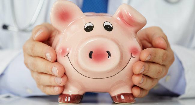 La prévention a bien meilleur coût: nos meilleurs trucs pour prendre soin de notre santé sans se ruiner!