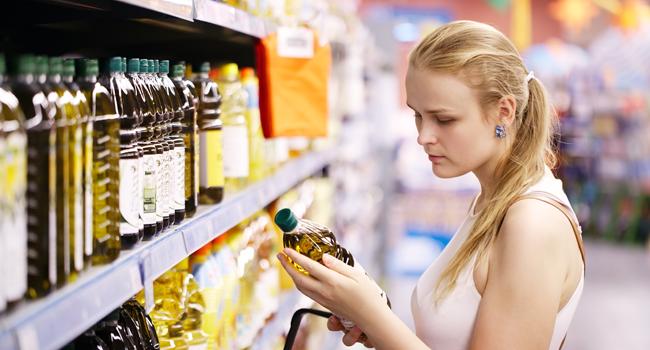 Les 7 ingrédients à éviter à tout prix