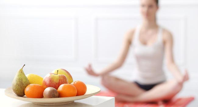 Alimentation Pleine Conscience: 6 Trucs Simples Pour Y Parvenir