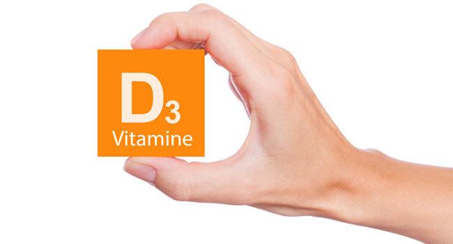 Devrait-on prendre un supplément de vitamineD?