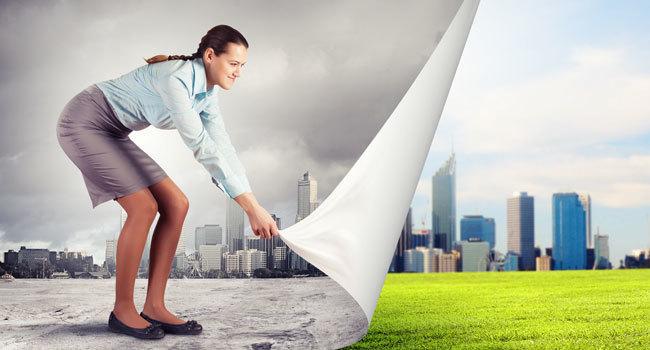 Mode d'emploi pour transformer votre santé [et votre vie!]