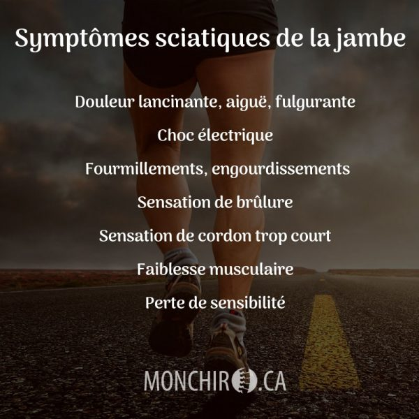 monchiro-nerf-sciatique-symptomes