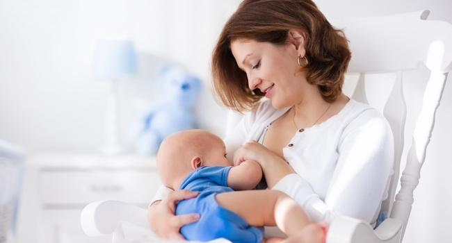 Les 10 clés pour réussir son allaitement