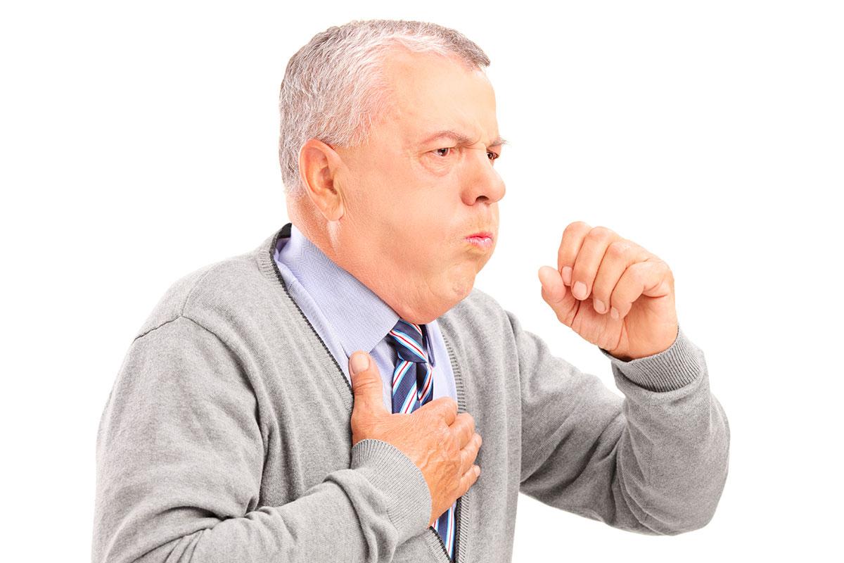 monchiro-douleurs-costales-et-thoraciques-toux