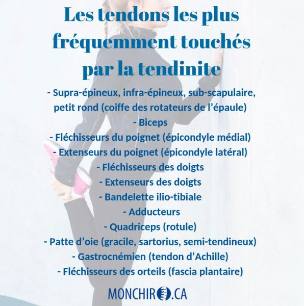monchiro-tendinites-tendon-touches