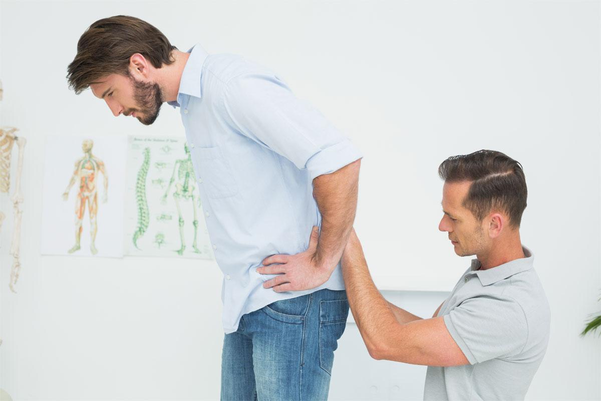 Les 10 mythes chiropratiques les plus répandus