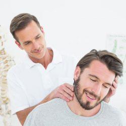 Pourquoi choisir la chiropratique?