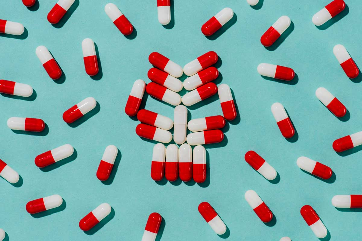 Crise Des Opioïdes: Comment La Chiropratique Peut-elle Faire La Différence?