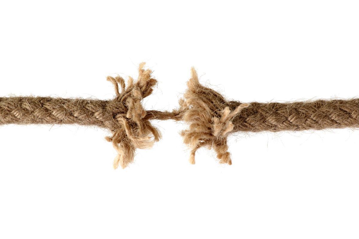 Comment Désamorcer Le Stress Occasionné Par La Crise Actuelle (et éviter Les Effets Néfastes Sur Votre Santé)