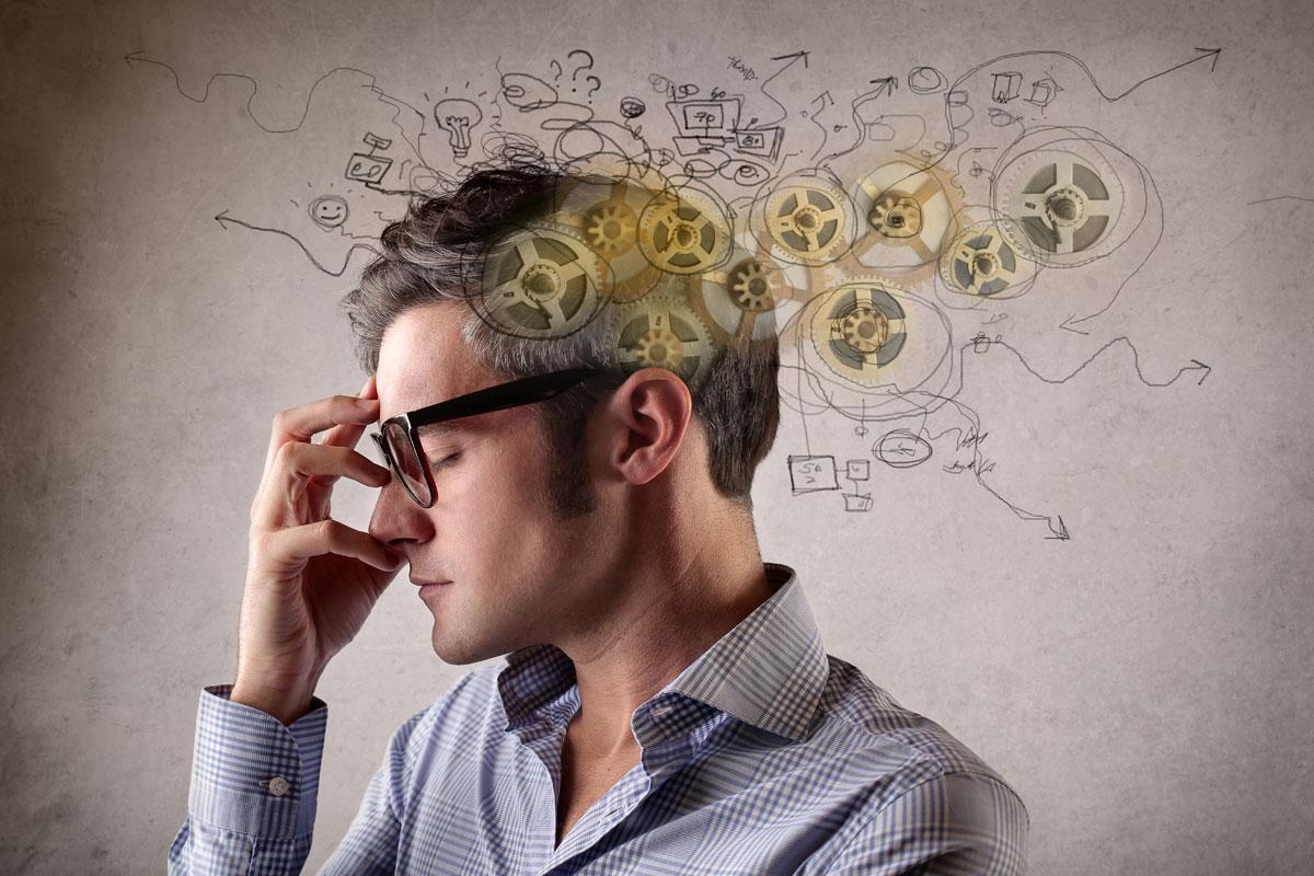 12 Façons De Pirater Son Système Nerveux Pour Vaincre Le Stress