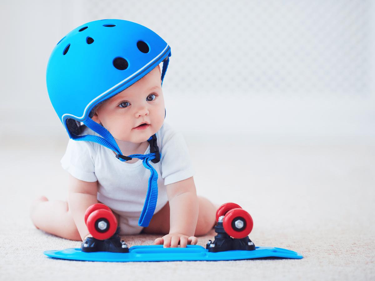 7 Choses Que Les Chiros Interdisent à Leurs Enfants Et Que Vous Voulez Absolument Connaître