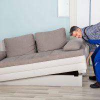 Vous voulez maximiser vos chances d'avoir des problèmes de dos? Suivez ces 8 étapes simples!