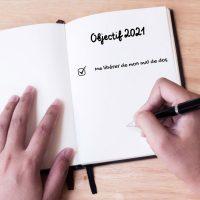 3 résolutions à prendre en 2021 pour se libérer d'un mal de dos