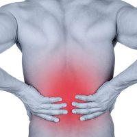 7 fabuleux exercices de stabilité du tronc pour prévenir les douleurs au dos