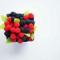 Nos astuces de pro pour devenir plus intelligent et plus créatif que l'industrie du sucre